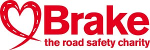 Brake - Road Safety Triangle